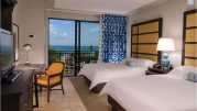 Wyndham Grand Rio Mar Beach Resort